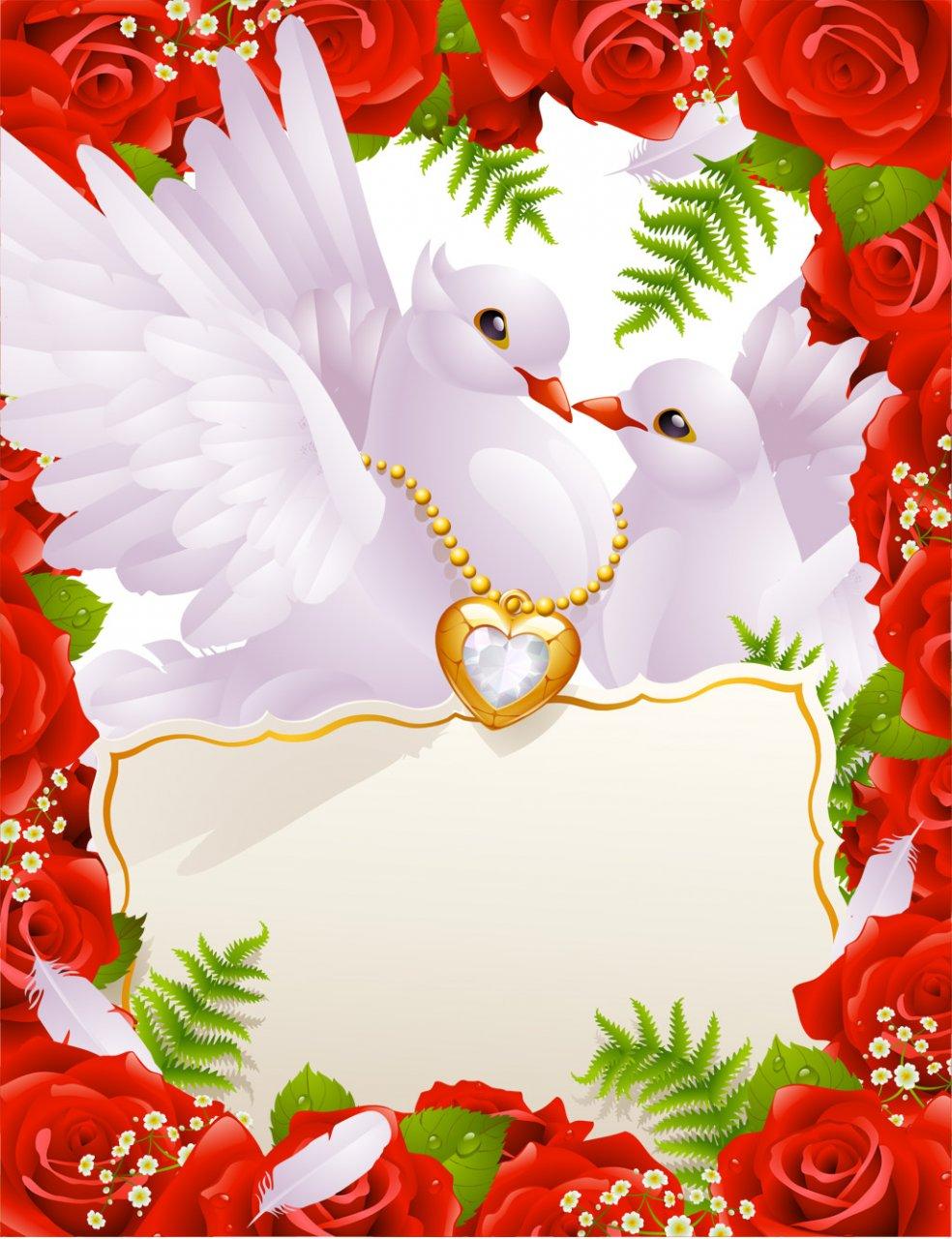 Свадьба золотая сценарии